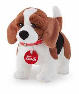 Trudi 22022 - Beagle