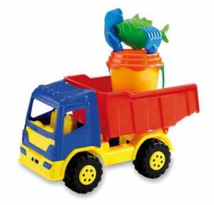 Camion C/Acc. 241