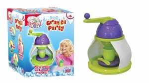 Grandi Giochi GG00120 - Granita Party