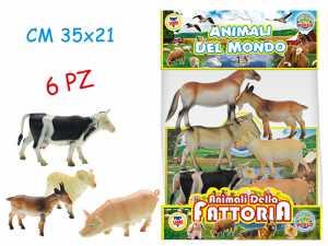 Teorema Giochi,, VD70601