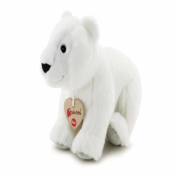 Trudi 29102 - Orso Polare