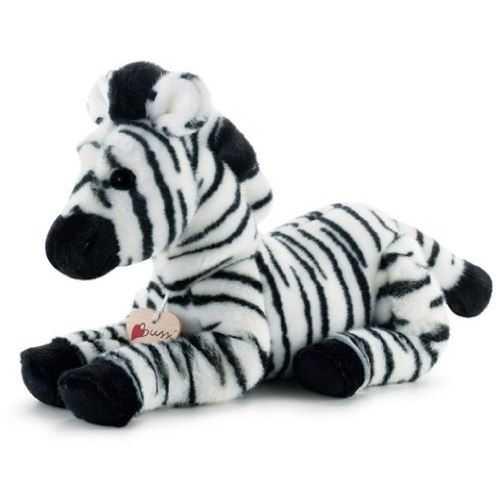 Trudi 29117 - Zebra