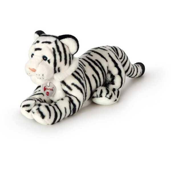 Trudi 29165 - Tigre Bianca
