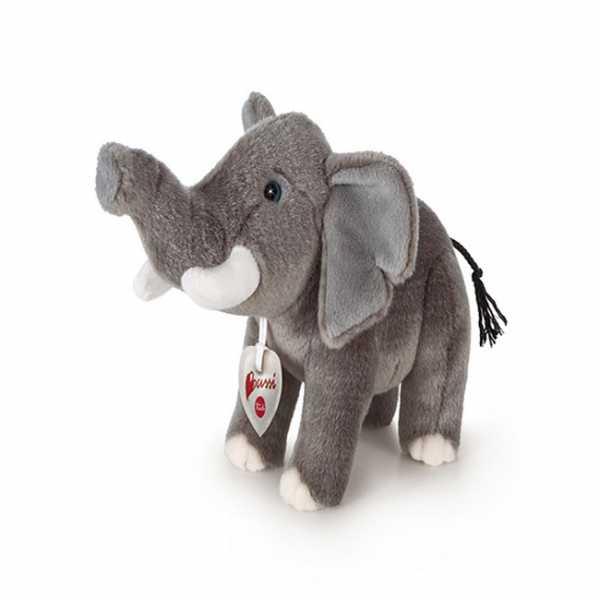 Trudi 29166 - Elefante