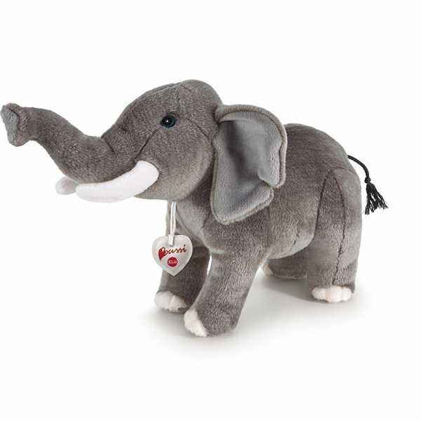 Trudi 29167 - Elefante