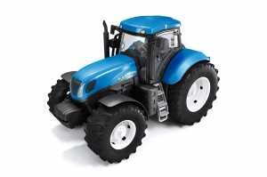 Toyland Trattore New Holland, 682