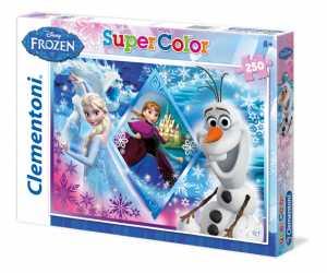 Clementoni 29711 - Frozen