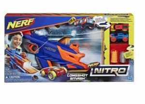 NerfC0784EU40–Nitro Longshot Smash