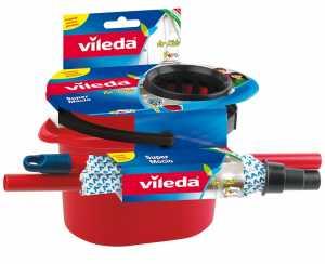 Startrade 52396 Moccio Vileda