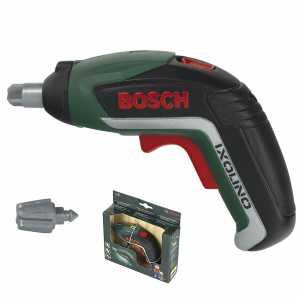 Bosch Ixolino II Trapano A Batteria