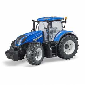 Bruder 3120 New Holland T7.315