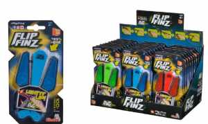FLIP FINZ CON LUCI - Simba (109101018)