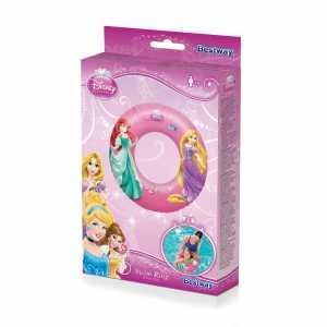 PRINCESAS Salvagente Principesse 56cm Disney