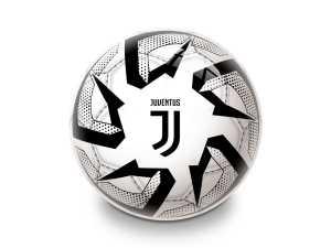 PALLONE JUVENTUS FC Diametro 230 - Mondo (06174)