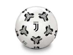 PALLONE JUVENTUS FC D230 GR 420 - Mondo (02070)