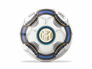 MONDO Pallone Inter Calcio PVC Peso Leggero Ø 230 6189