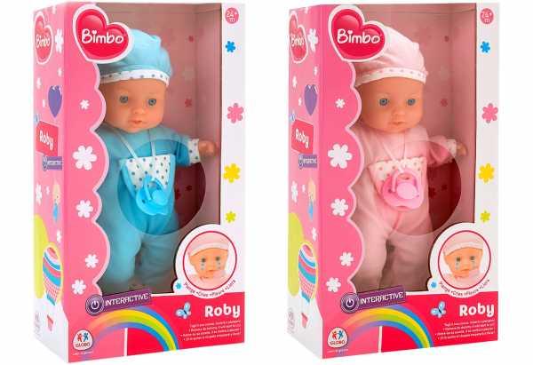 Globo (importazione)- Bambole Collezionabili, Multicolore, 39072