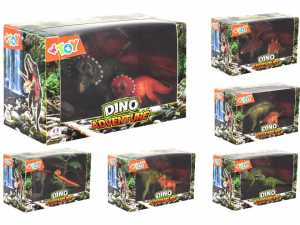 Globo Spa Animali Dinosauri 39108