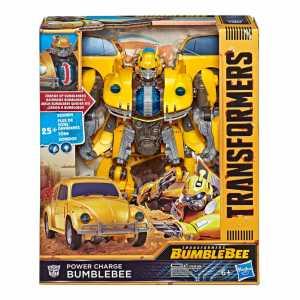 Transformers - Personaggio PC,, E0982