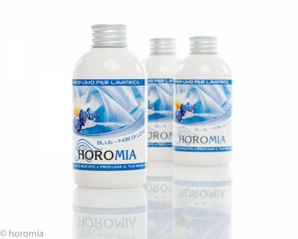Horomia Profuma Bucato Blue - 250 Ml