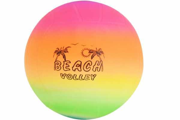 PALLONE BEACH VOLLEY MULTICOLOR DIAM 22 CM - Globo (38872)