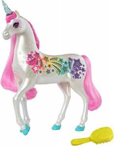Barbie GFH60 - Accessori Per Bambole, Colore