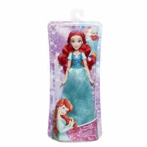 Disney Princess Shimmer Cinderella