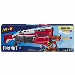 NERF FORTINITE TS - Hasbro (E7065eu4)