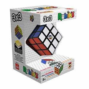 GOLIATH 118-72.101-Cubo Di Rubik, Colore, 118-72101