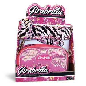 GIRABRILLA INSTA BAG - Nice (02538)
