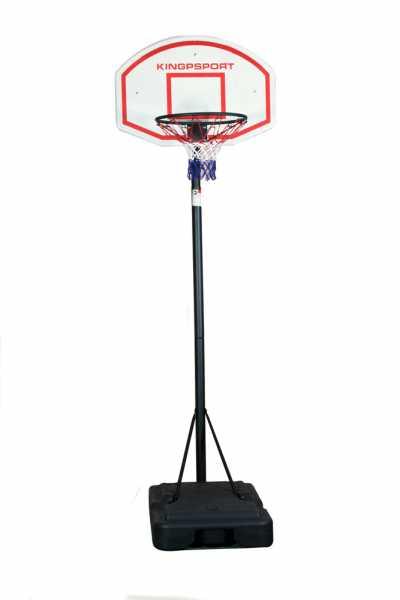 ODG ODG170 - Canestro Basket C/Base